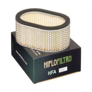 Vzduchový filtr Hiflo Filtro HFA3705