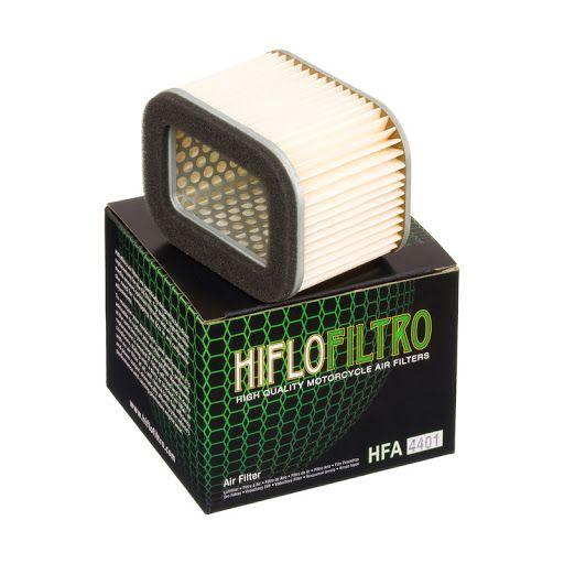 Vzduchový filtr Hiflo Filtro HFA4401