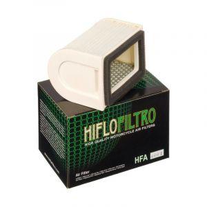 Vzduchový filtr Hiflo Filtro HFA4601
