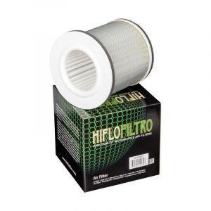 Vzduchový filtr Hiflo Filtro HFA4603
