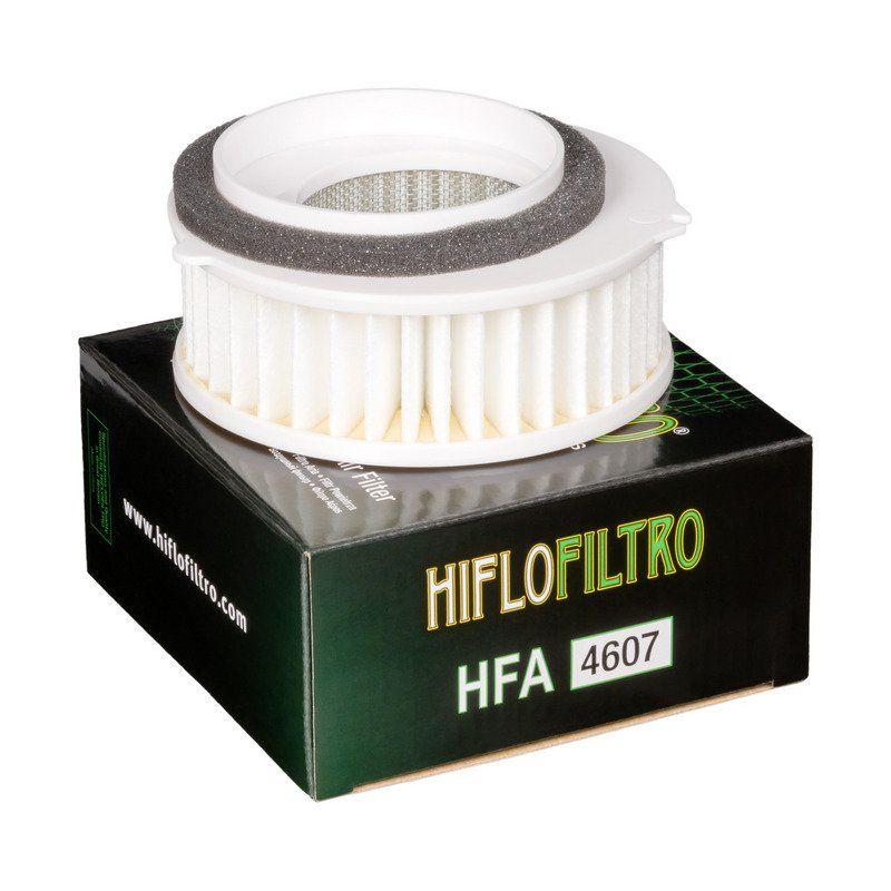 Vzduchový filtr Hiflo Filtro HFA4607
