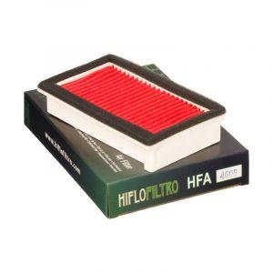 Vzduchový filtr Hiflo Filtro HFA4608
