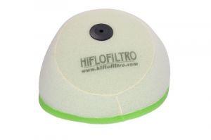 Vzduchový filtr Hiflo Filtro HFF5016