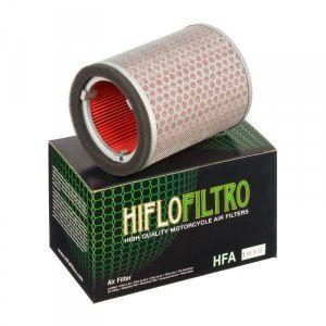 Vzduchový filtr Hiflo Filtro HFA1919