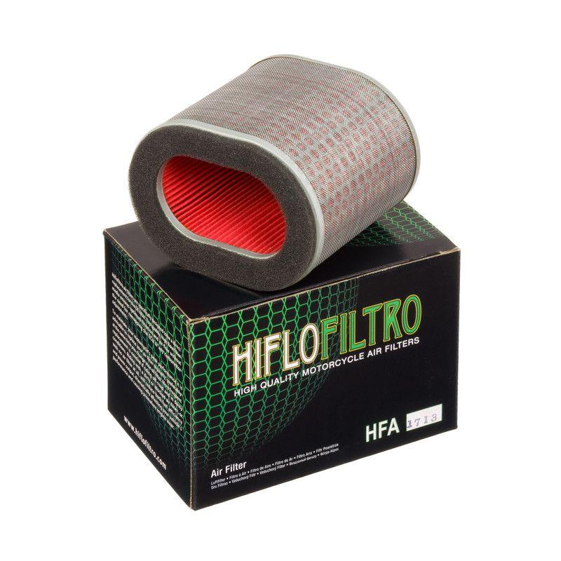 Vzduchový filtr Hiflo Filtro HFA1713