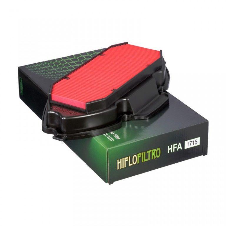 Vzduchový filtr Hiflo Filtro HFA1715