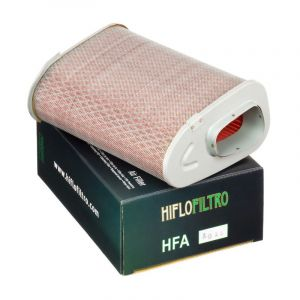 Vzduchový filtr Hiflofiltro HFA1914