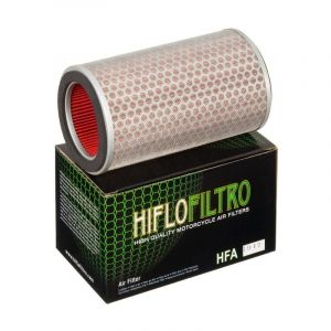 Vzduchový filtr Hiflo Filtro HFA1917