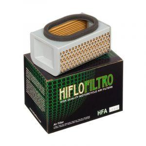 Vzduchový filtr Hiflofiltro HFA2504
