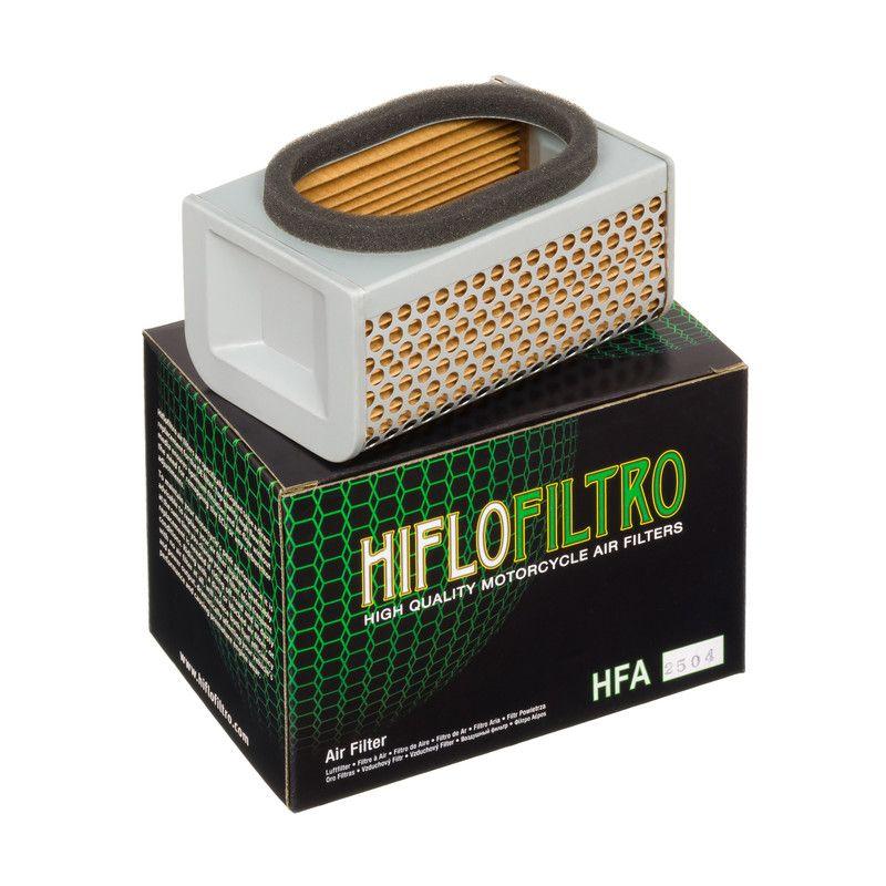 Vzduchový filtr Hiflo Filtro HFA2504