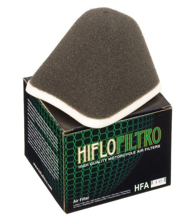 Vzduchový filtr Hiflo Filtro HFA4101