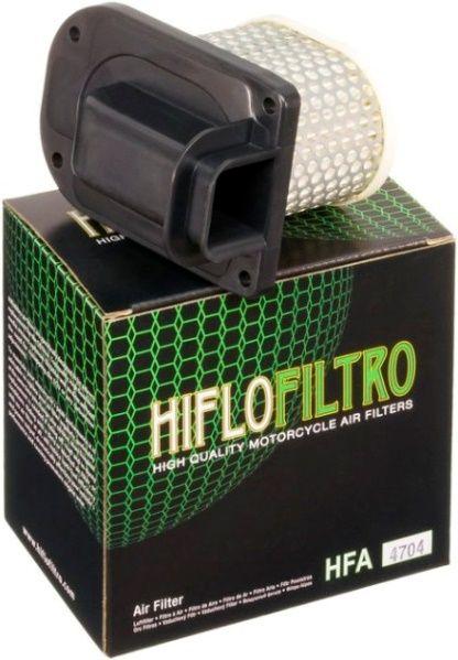 Vzduchový filtr Hiflo Filtro HFA4704
