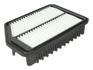 Vzduchový filtr JAKOPARTS  J1320548