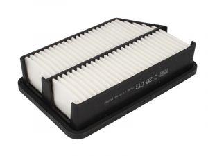 Vzduchový filtr Mann C26013
