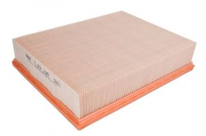 Vzduchový filtr MANN  C29198