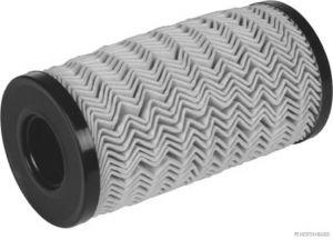 Olejový filtr Jakoparts J1311031