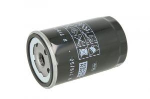Olejový filtr Mann W719/30